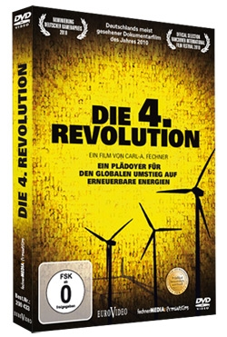 die4revolution_box