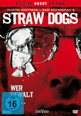 StrawDogs_newsbild