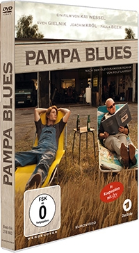 PampaBlues_News_Cover